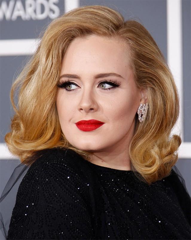 Adele lo mat moc xau xi khien fan te ngua-Hinh-7