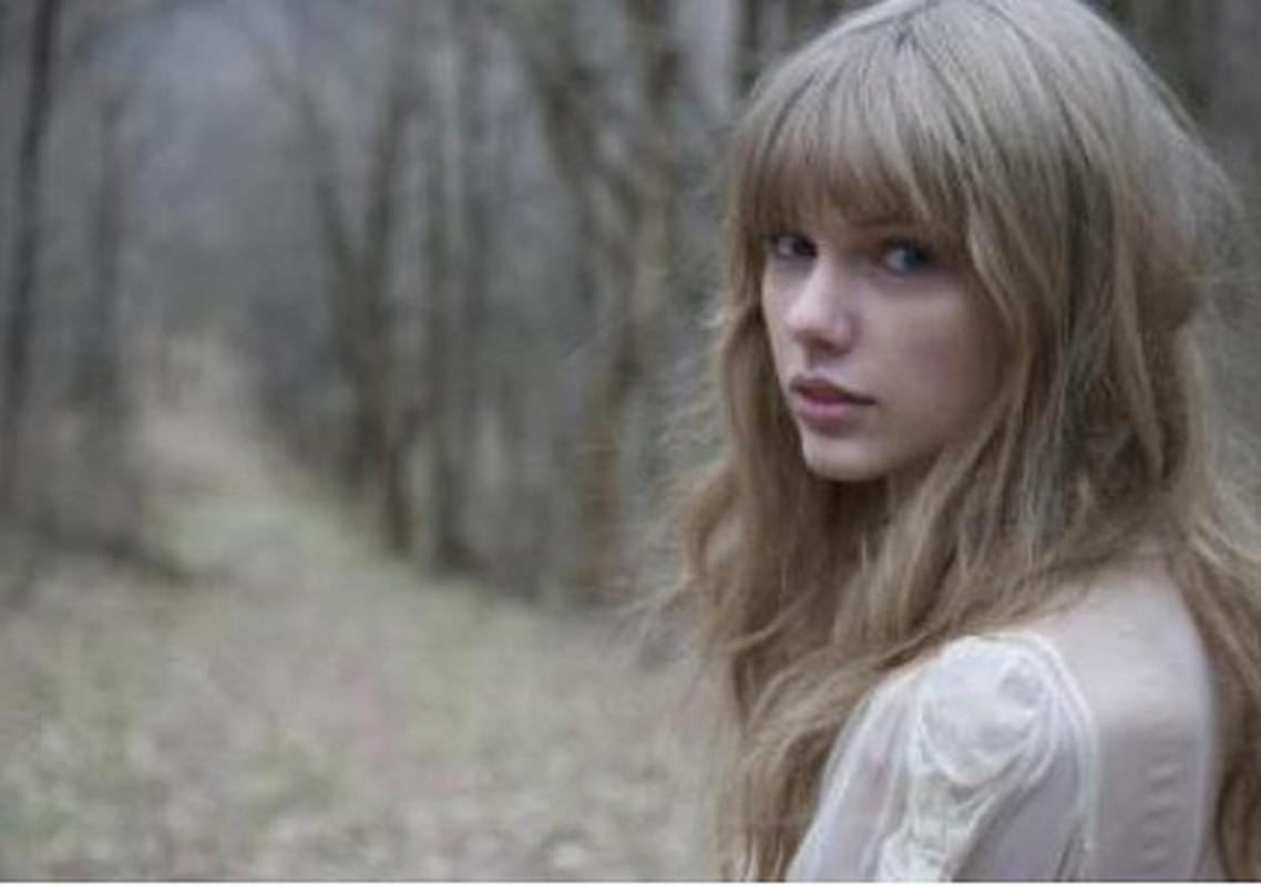 Taylor Swift mat moc van xinh va quyen ru kho cuong-Hinh-5