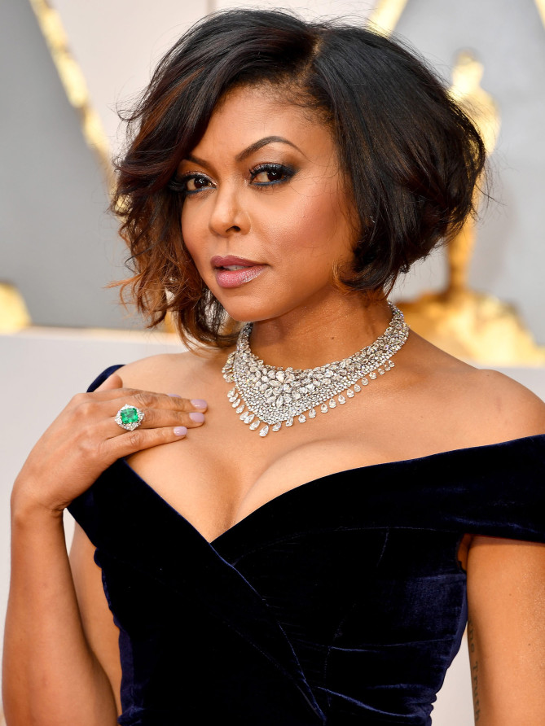 Ngam trang suc tien ty sao Hollywood dien di du Oscar 2017-Hinh-3