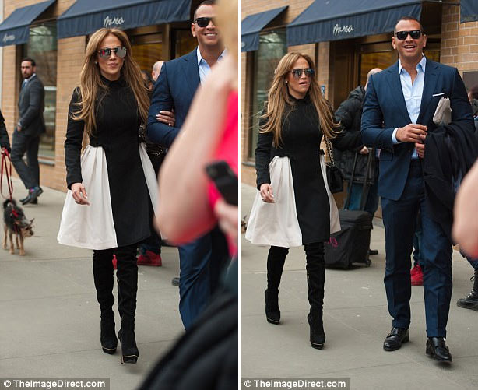 Jennifer Lopez dinh chat tinh moi sau vai tuan hen ho-Hinh-3