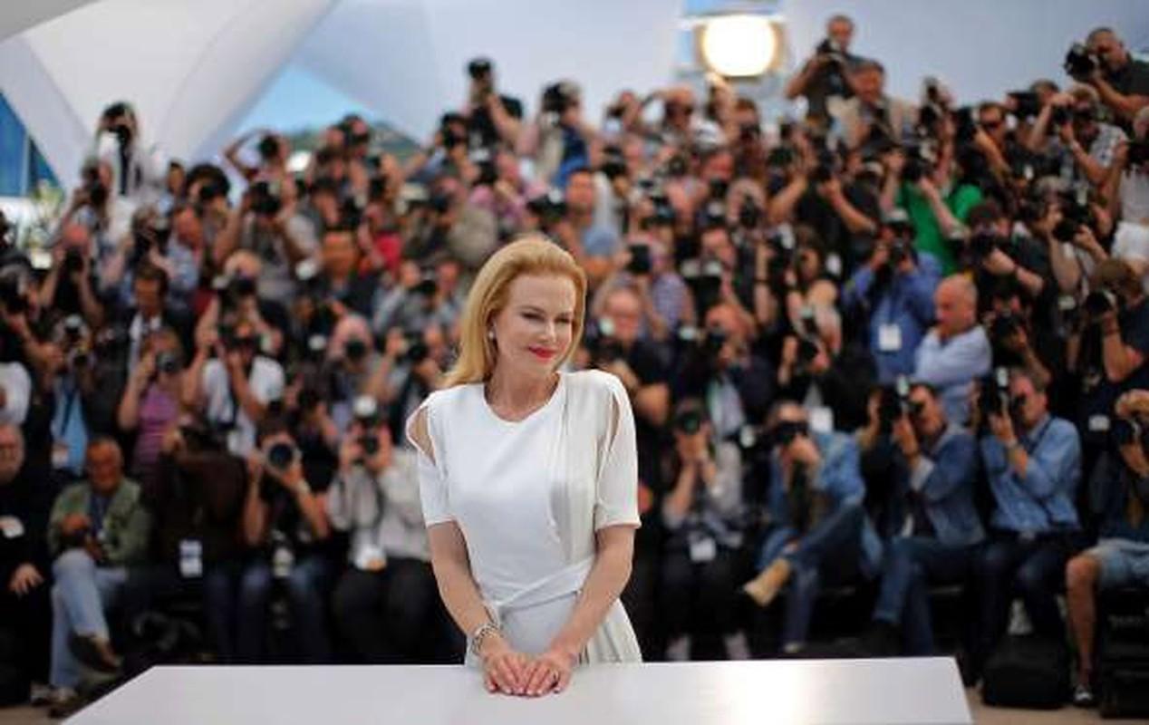 Nhung scandal dang nho trong lich su Lien hoan phim Cannes-Hinh-2