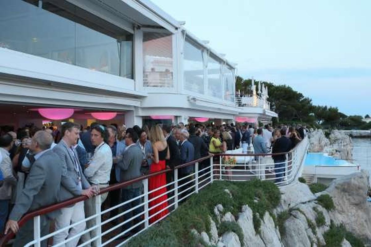 Nhung scandal dang nho trong lich su Lien hoan phim Cannes-Hinh-3