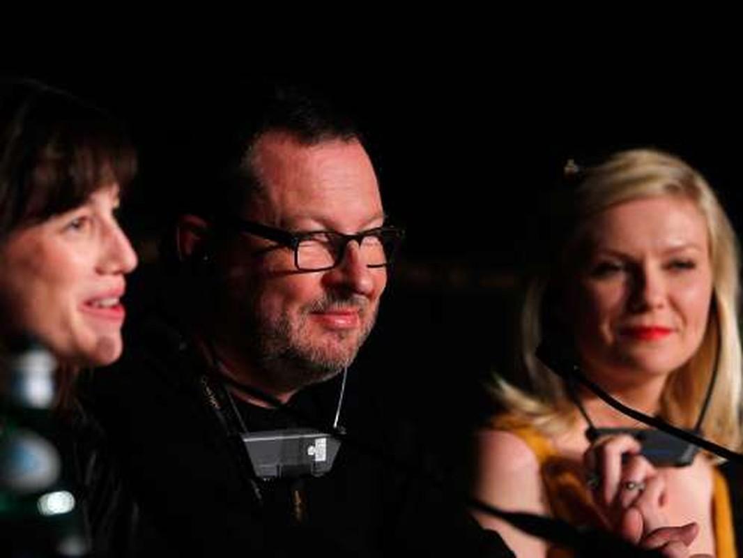 Nhung scandal dang nho trong lich su Lien hoan phim Cannes-Hinh-4