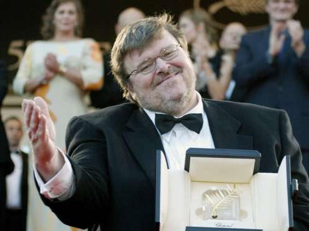 Nhung scandal dang nho trong lich su Lien hoan phim Cannes-Hinh-7
