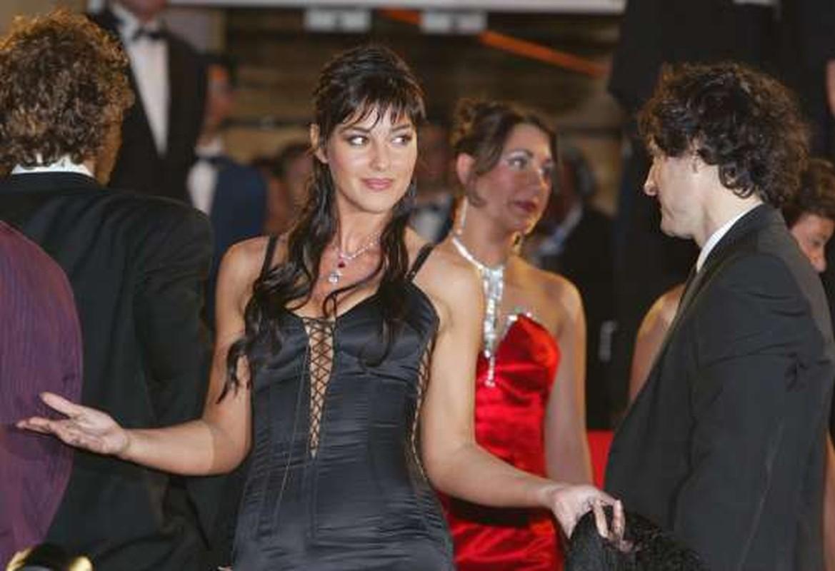 Nhung scandal dang nho trong lich su Lien hoan phim Cannes-Hinh-8