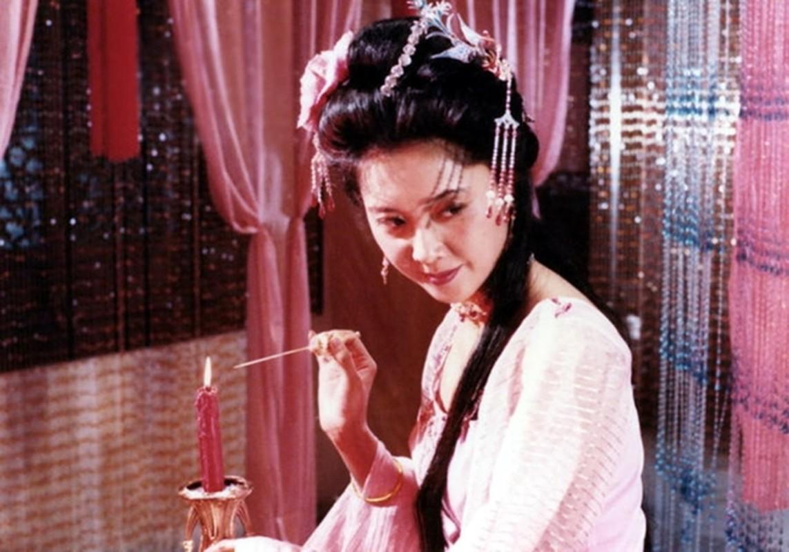 Nhung canh tao bao nhat Tay du ky 1986 it ai nho-Hinh-10