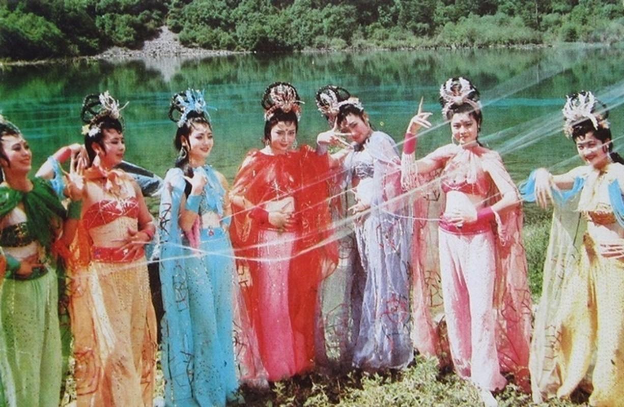 Nhung canh tao bao nhat Tay du ky 1986 it ai nho-Hinh-6
