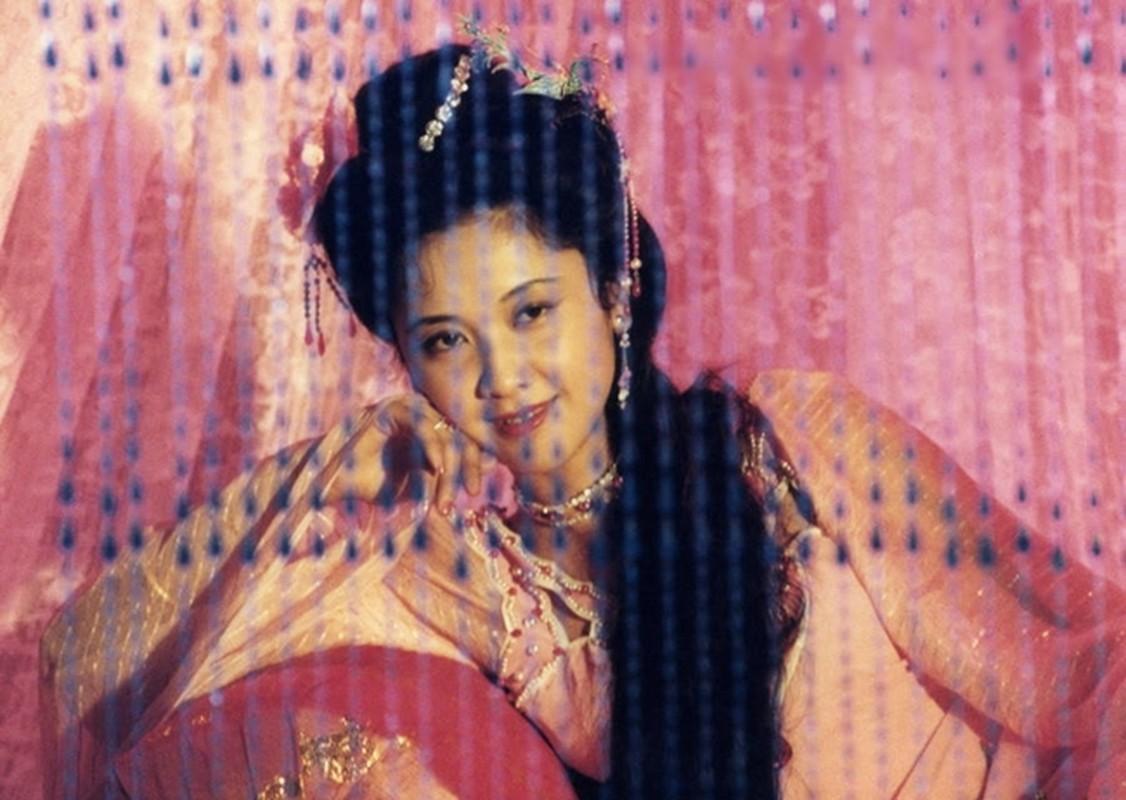 Nhung canh tao bao nhat Tay du ky 1986 it ai nho-Hinh-8