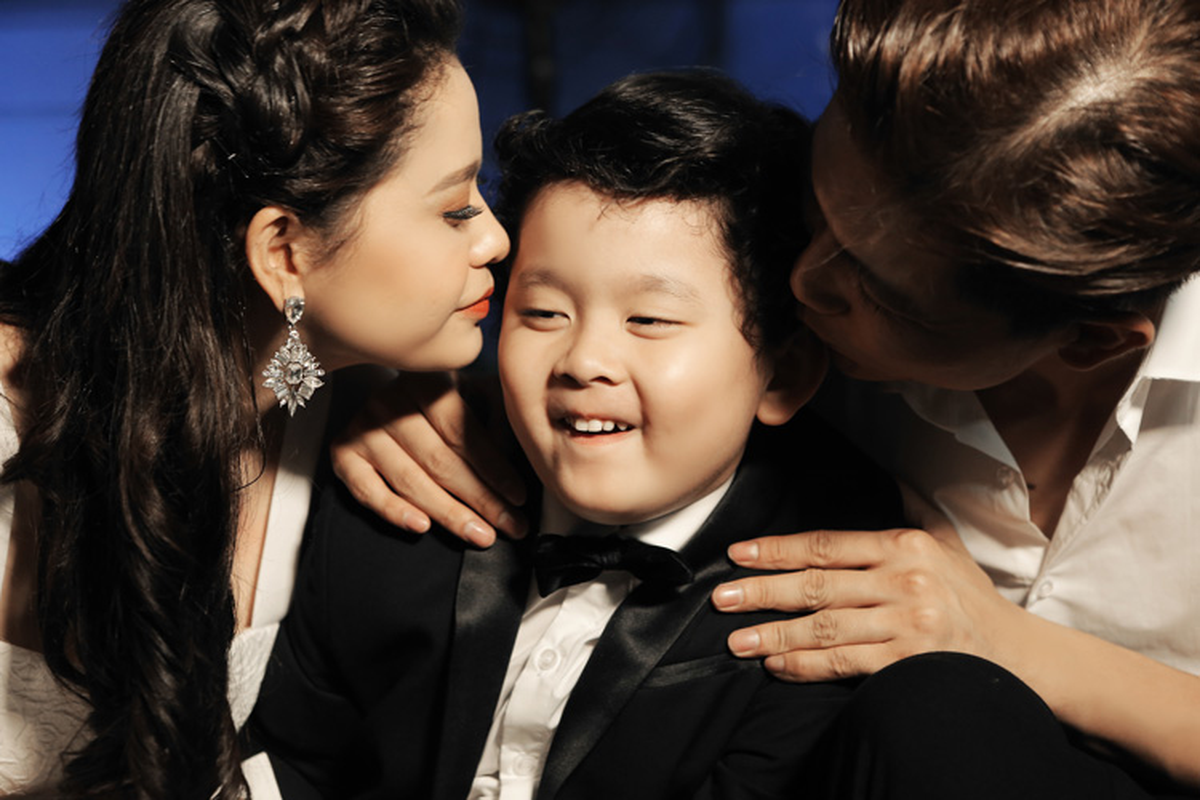 Tim – Truong Quynh Anh dat tay con trai dien thoi trang-Hinh-8