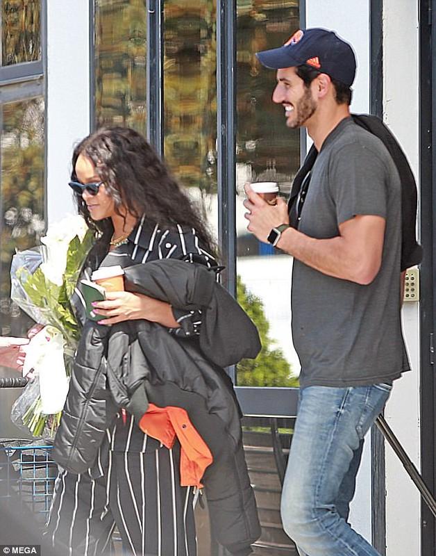 Rihanna cap ke ty phu A Rap co tai san 1,5 ty USD-Hinh-4