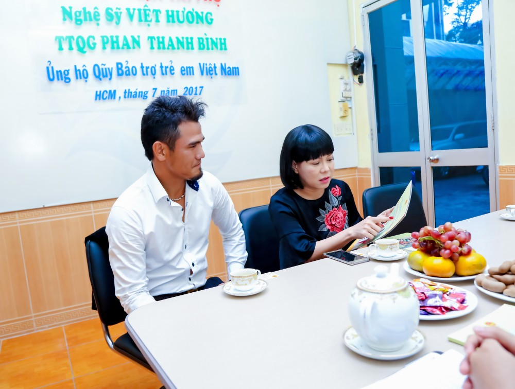 Sau ly hon Thao Trang da mua nha con Phan Thanh Binh ra sao?-Hinh-10
