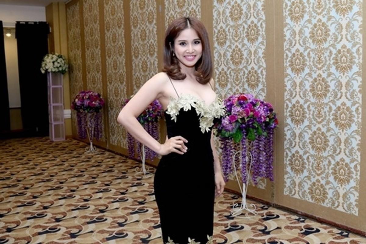 Sau ly hon Thao Trang da mua nha con Phan Thanh Binh ra sao?-Hinh-3