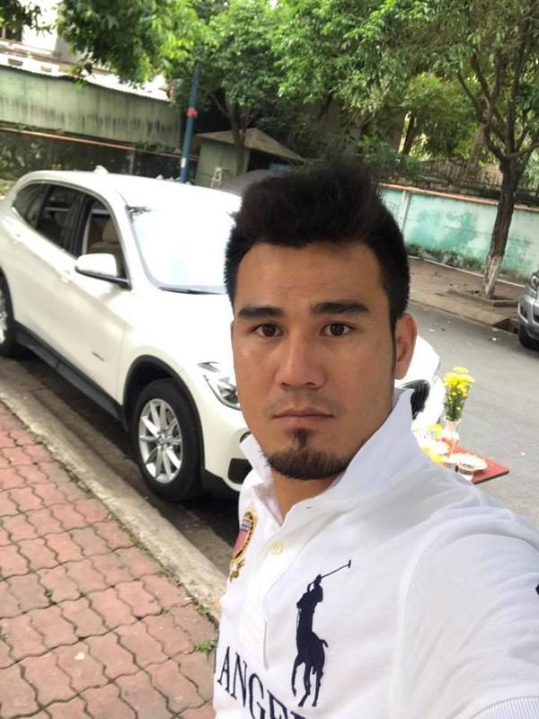Sau ly hon Thao Trang da mua nha con Phan Thanh Binh ra sao?-Hinh-6