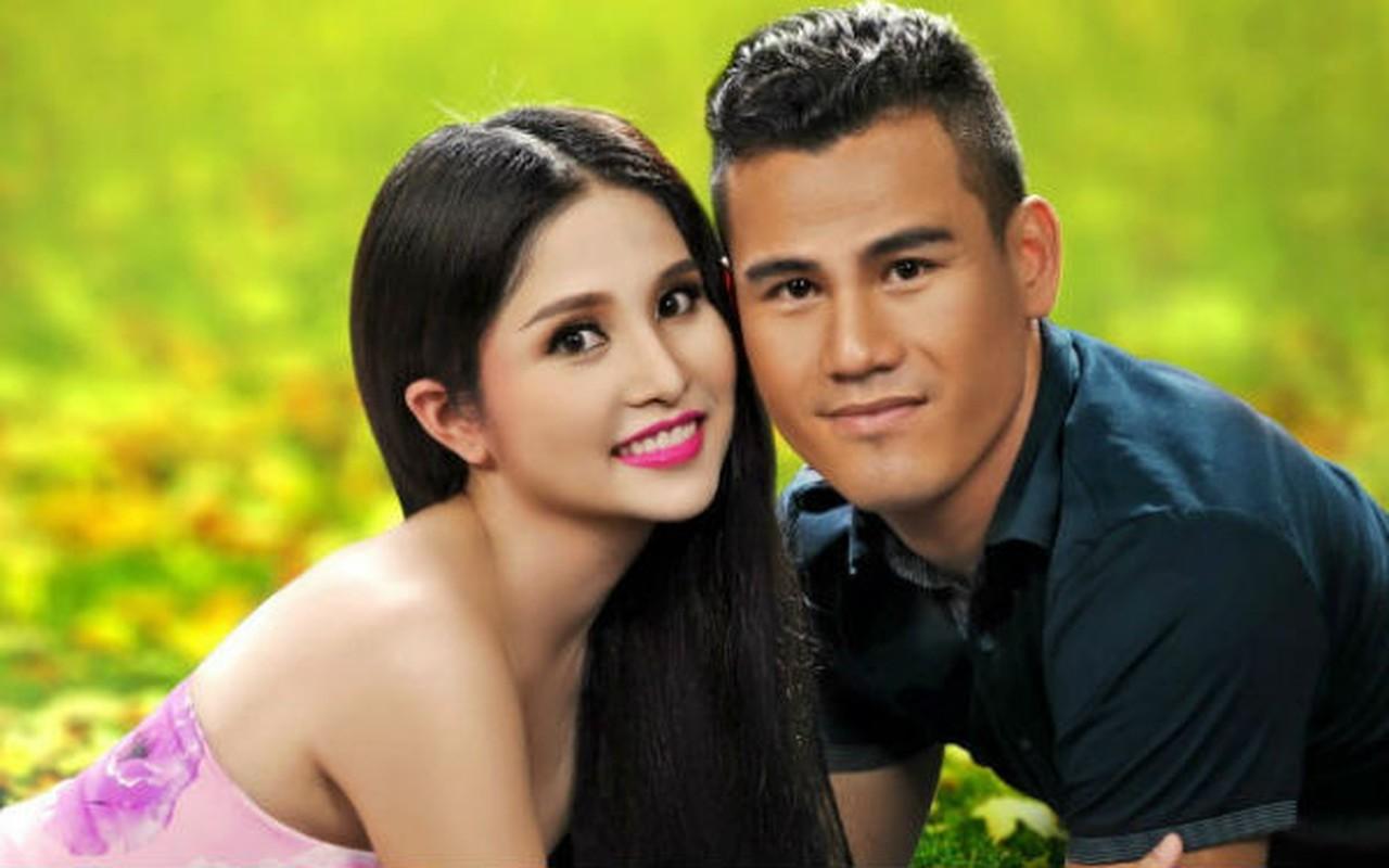 Sau ly hon Thao Trang da mua nha con Phan Thanh Binh ra sao?