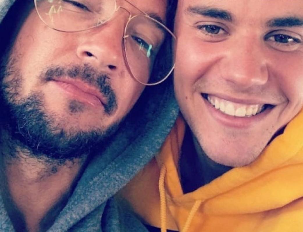 Ly do Justin Bieber bi nghi ngo gioi tinh-Hinh-6