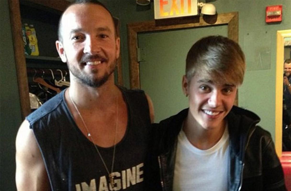 Ly do Justin Bieber bi nghi ngo gioi tinh-Hinh-7
