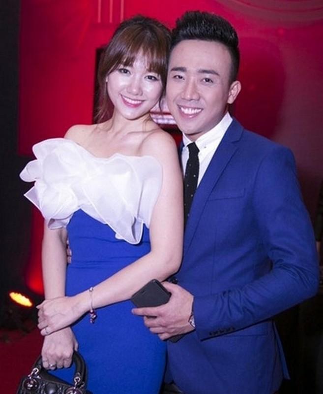 Chinh Hari Won cung nhieu lan khien Tran Thanh bi nghi ngo gioi tinh-Hinh-2