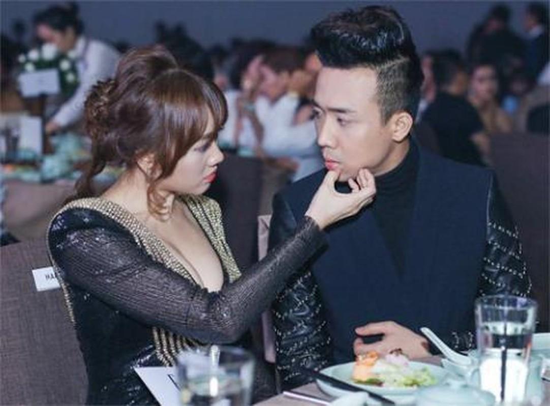 Chinh Hari Won cung nhieu lan khien Tran Thanh bi nghi ngo gioi tinh-Hinh-4