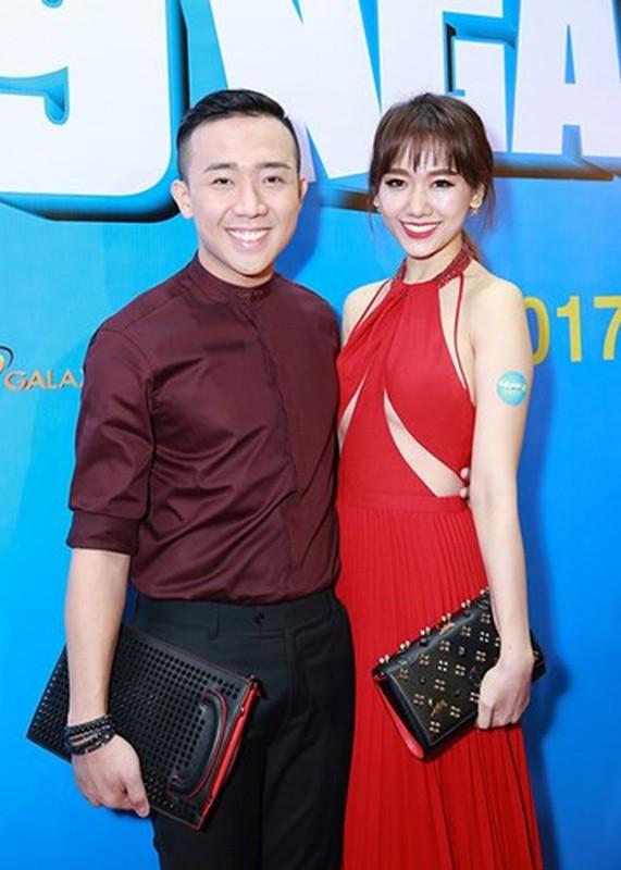 Chinh Hari Won cung nhieu lan khien Tran Thanh bi nghi ngo gioi tinh-Hinh-5