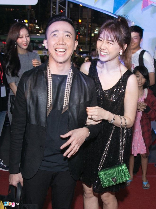 Chinh Hari Won cung nhieu lan khien Tran Thanh bi nghi ngo gioi tinh-Hinh-6