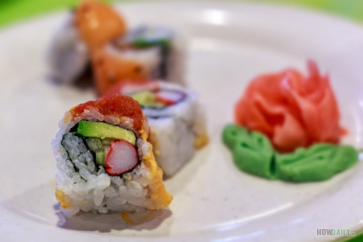 10 loai sushi cuon hap dan nhat the gioi-Hinh-6
