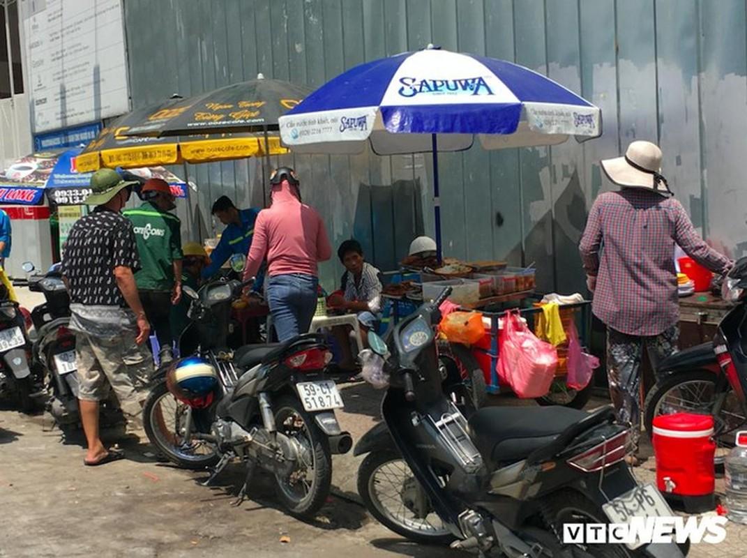 Via he Quan 1 the nao sau 1 nam ong Doan Ngoc Hai dung xuong duong?-Hinh-2