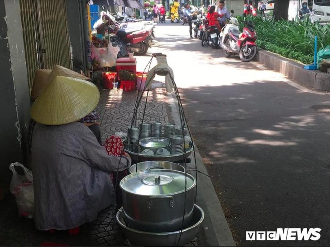 Via he Quan 1 the nao sau 1 nam ong Doan Ngoc Hai dung xuong duong?-Hinh-6