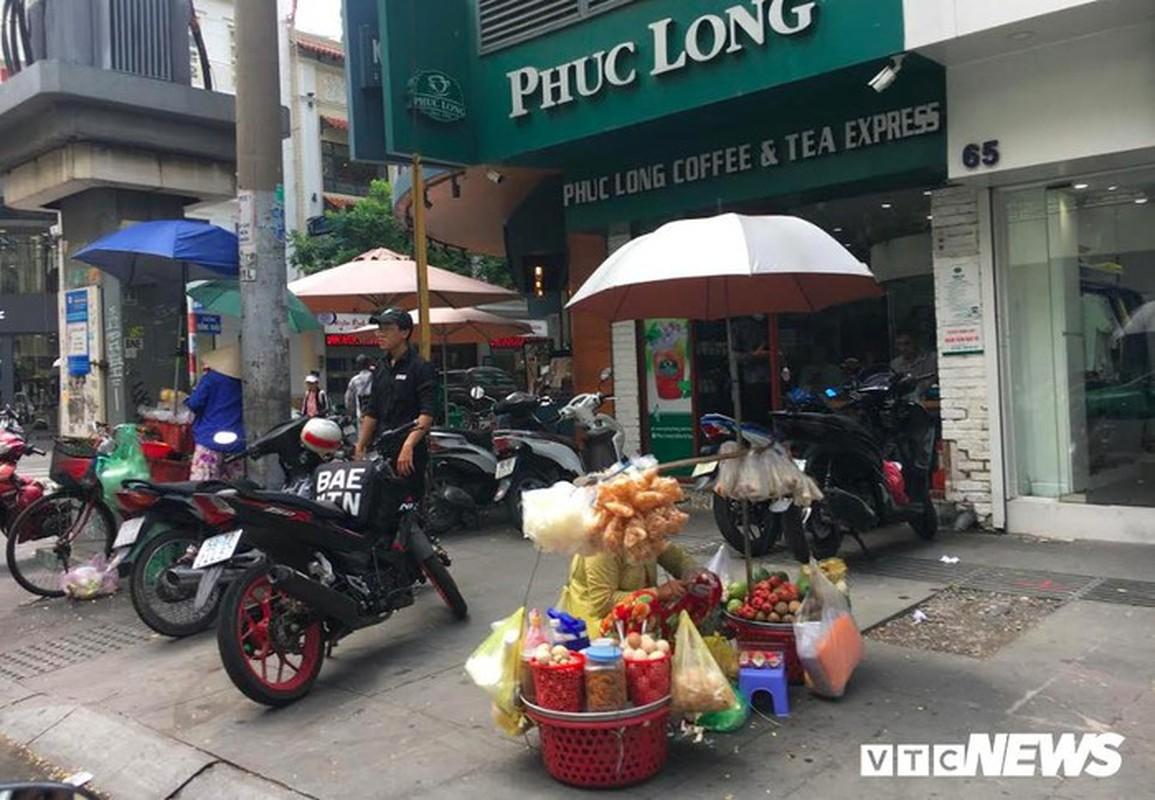 Via he Quan 1 the nao sau 1 nam ong Doan Ngoc Hai dung xuong duong?-Hinh-8