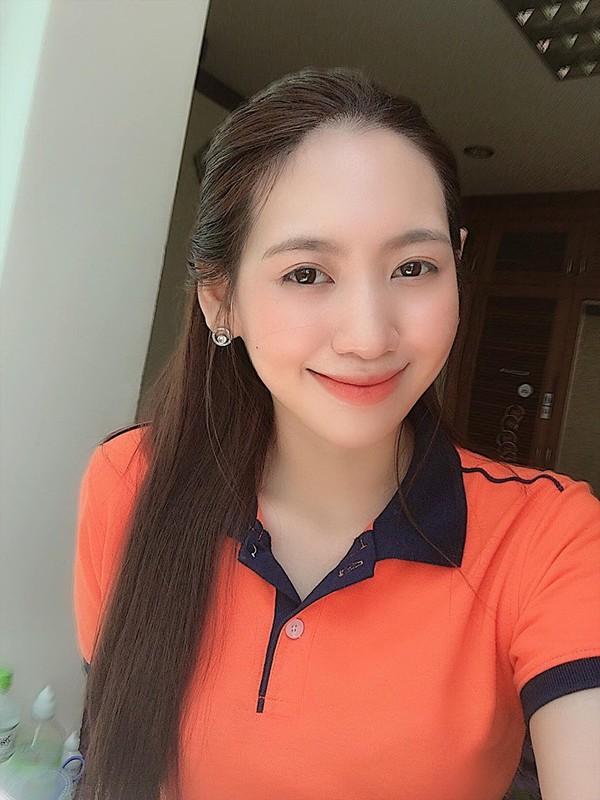 Dan thi sinh Miss World VN gay choang vi dep khong ty vet-Hinh-13