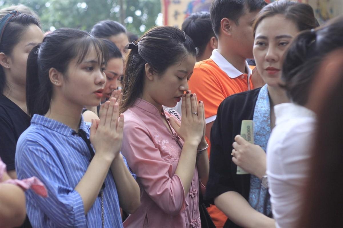 Bien nguoi cau an 'Thang co hon' o Phu Tay Ho-Hinh-13