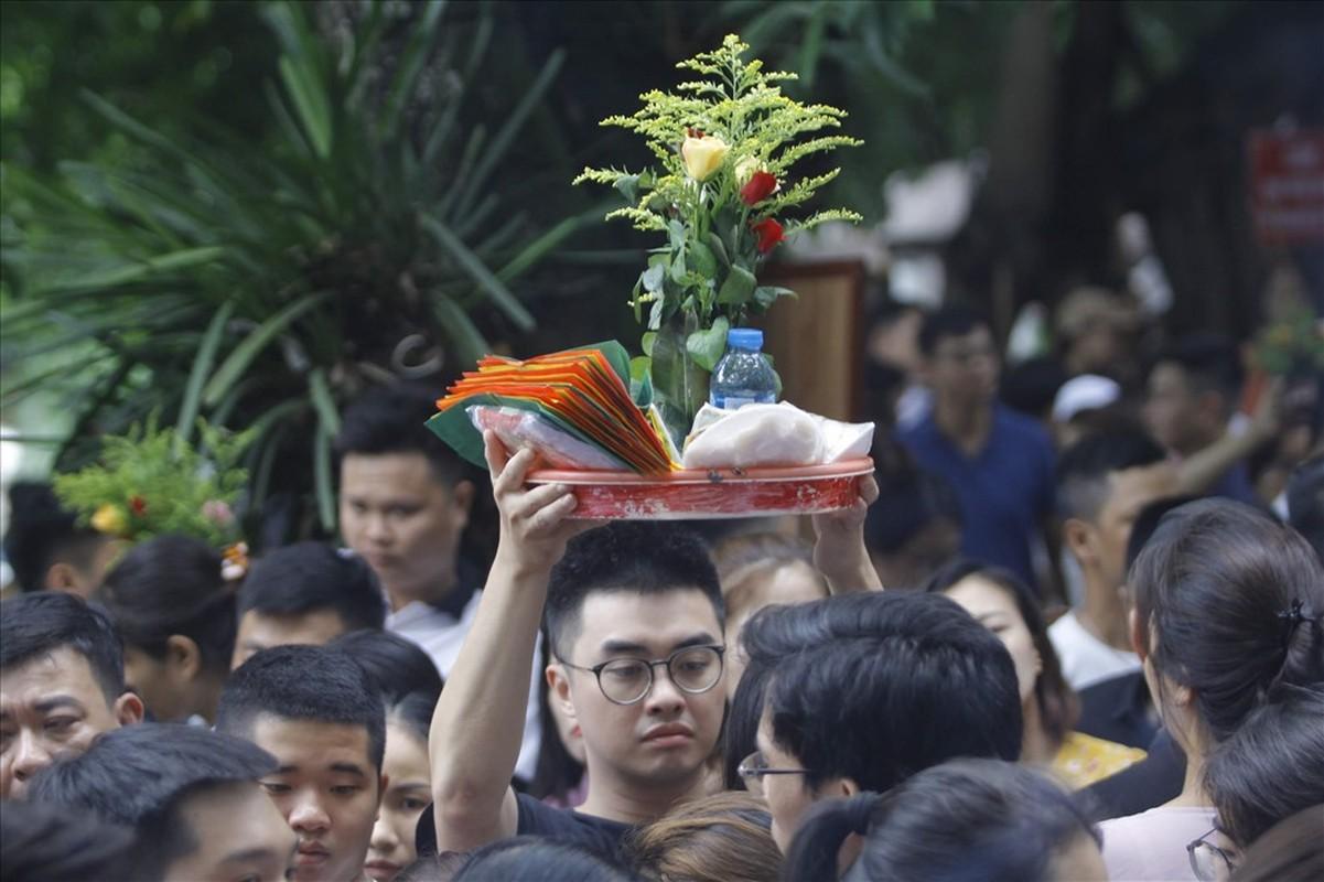 Bien nguoi cau an 'Thang co hon' o Phu Tay Ho-Hinh-9