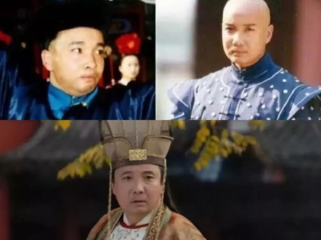 Dan dien vien phu trong 'Hoan Chau cach cach' gio ra sao?-Hinh-8
