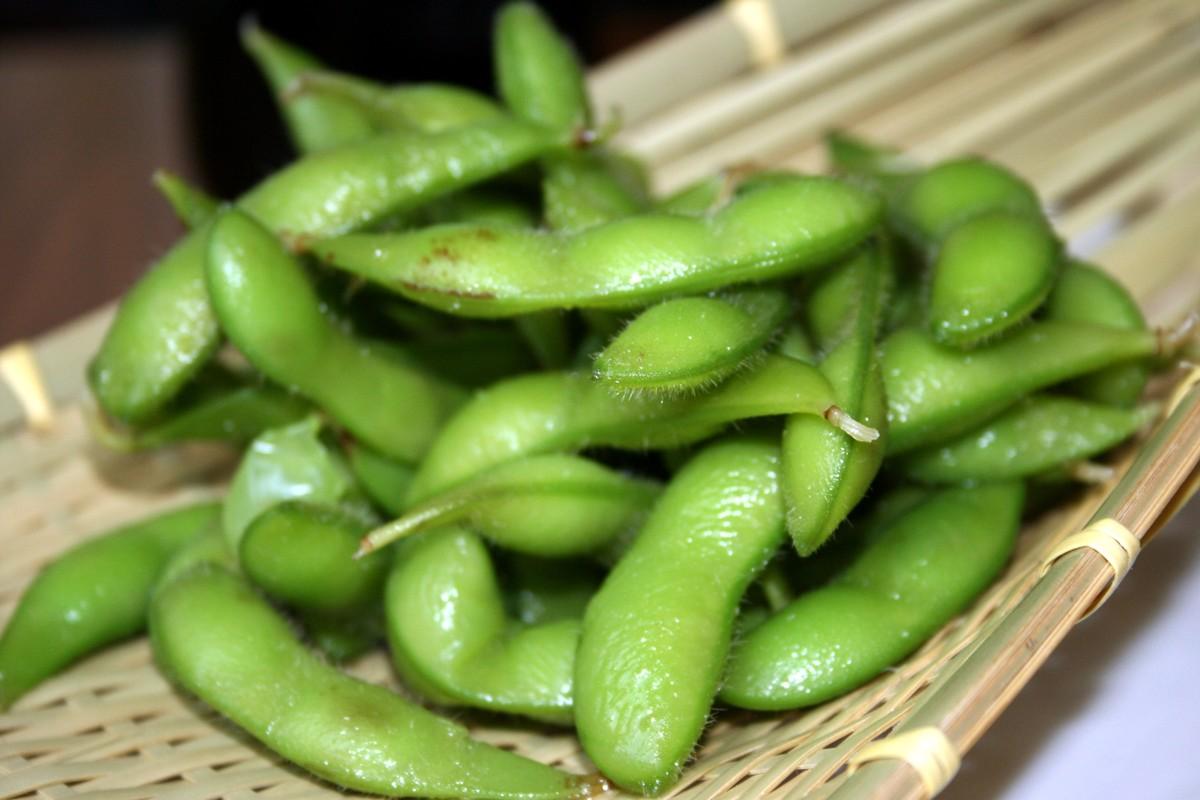 10 loai rau co ham luong canxi cao hon ca sua-Hinh-4