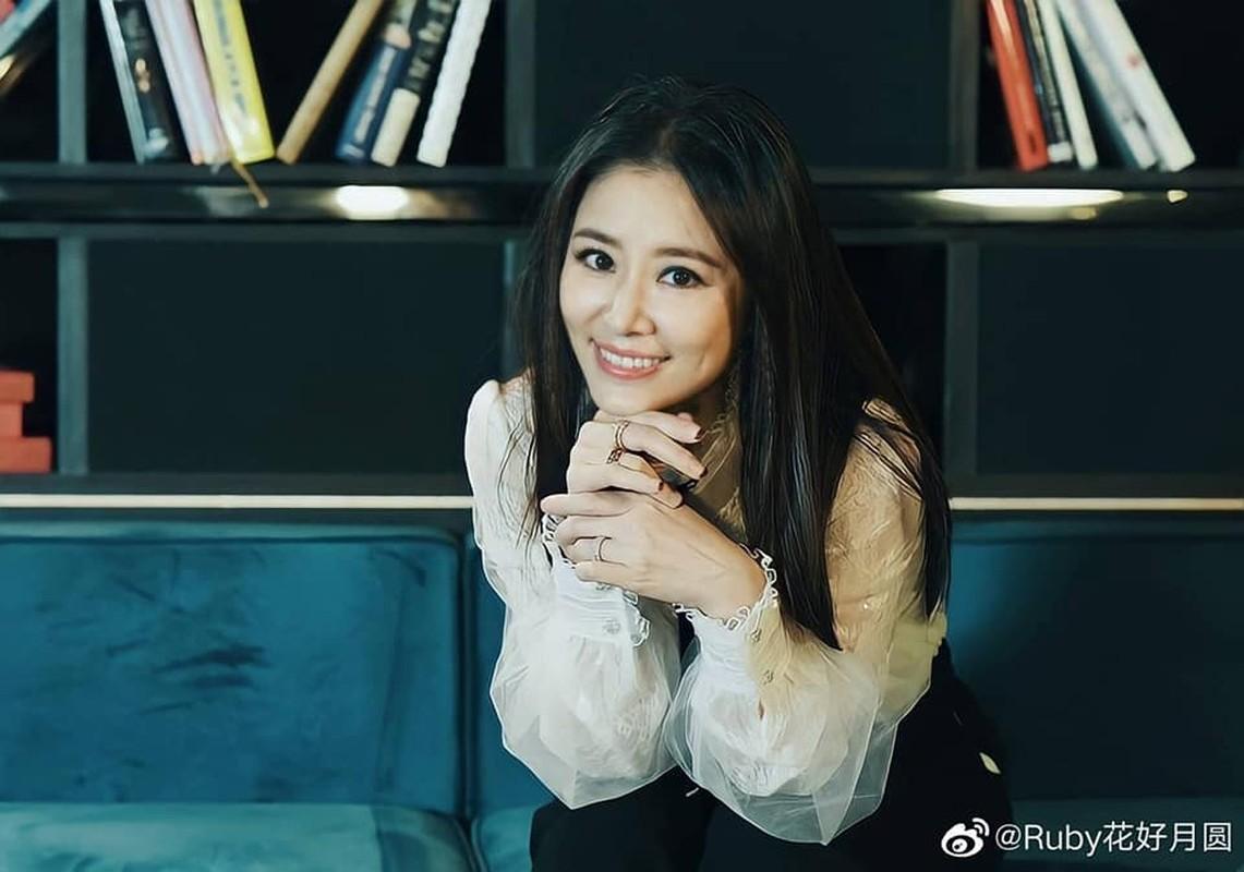 Nghi dich ranh roi, Lam Tam Nhu chia se bi kip tre lau-Hinh-5