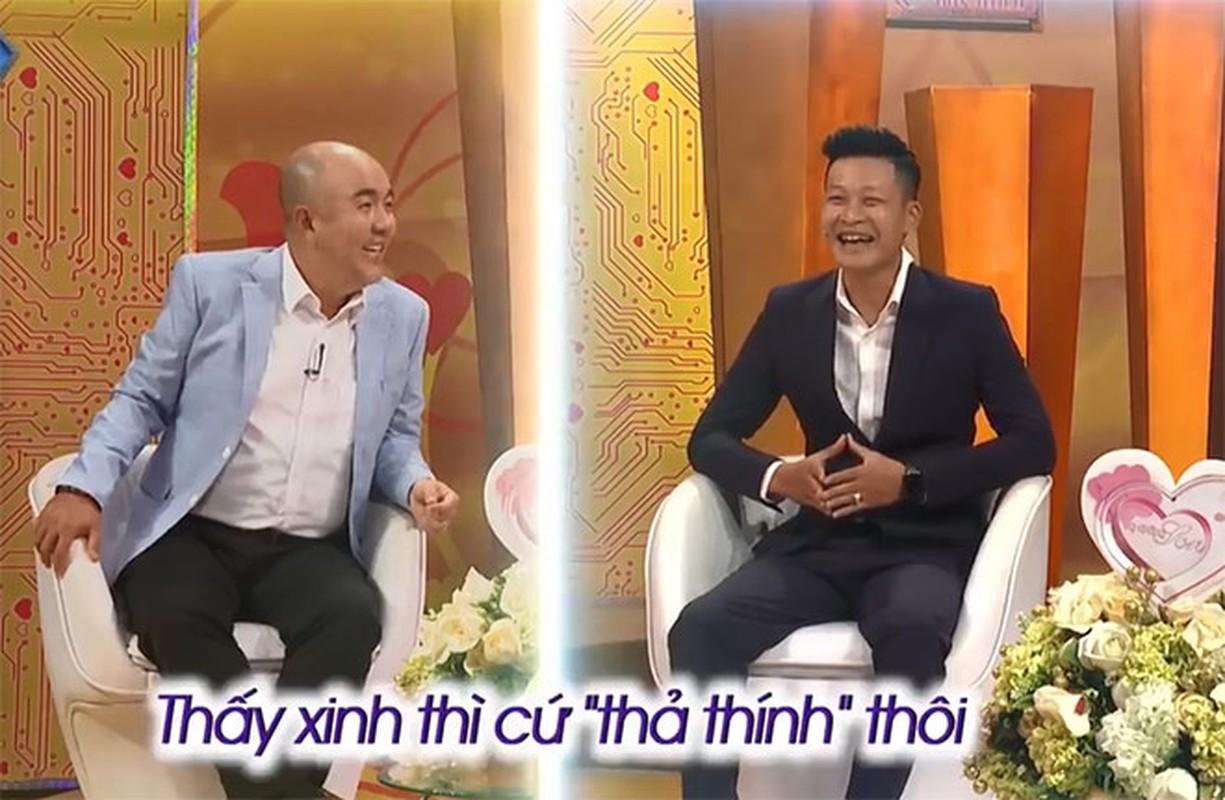 """Gai xinh trong con men say """"bat"""" ngay duoc chong nhu y-Hinh-4"""