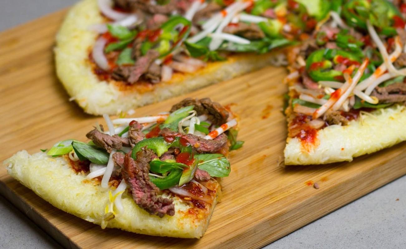 Cuc di mon pizza tinh hoan ga, khong phai nguoi nao cung dam an-Hinh-4