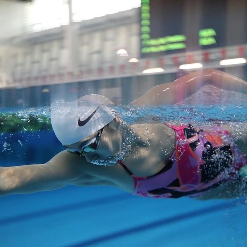 Nguoi dep boi loi Hong Kong 4 lan tham du Olympic-Hinh-3