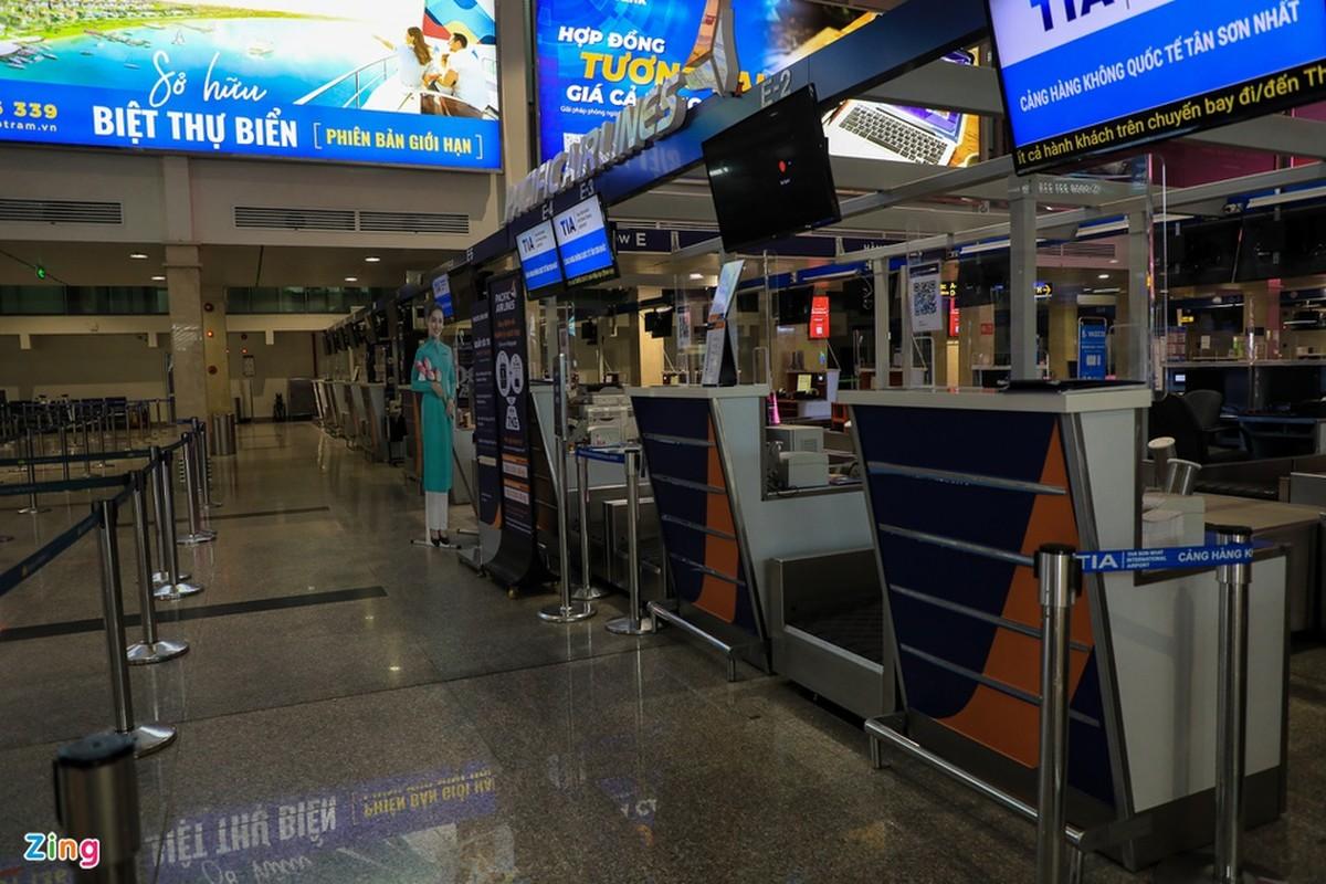 Canh vang lang tai san bay Tan Son Nhat-Hinh-7