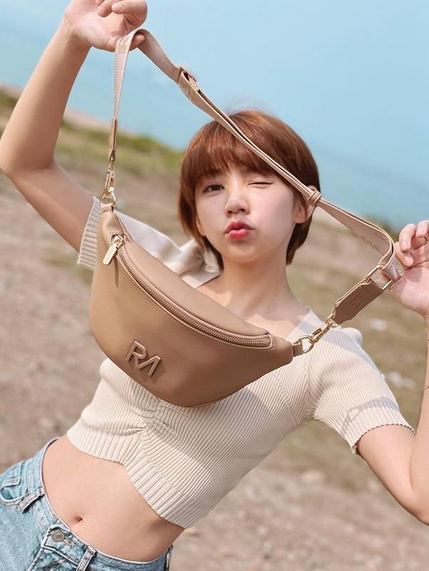 Hot girl khoe anh nong bong, day cach giu khuon nguc dep chuan-Hinh-2