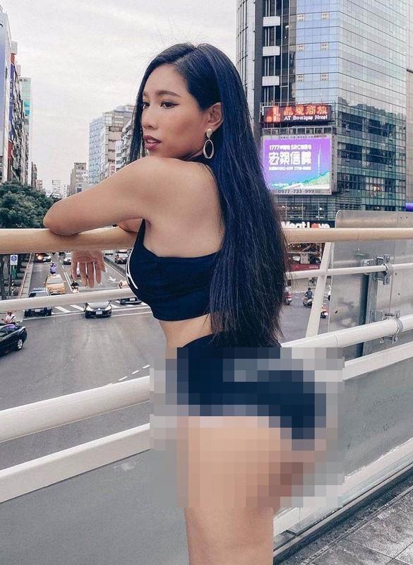 Nu doanh nhan sieu vong mot khoe phong cach ho bao-Hinh-5