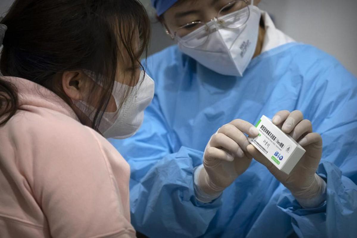 Vac xin Sinopharm va nhung dieu quan trong ban can biet-Hinh-10