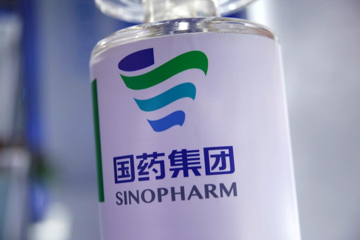 Vac xin Sinopharm va nhung dieu quan trong ban can biet-Hinh-4