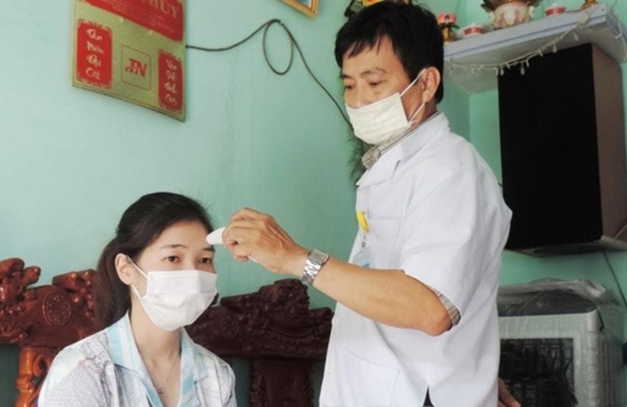 Tac dung thuoc Molnupiravir TP.HCM dung cho F0 dieu tri tai nha-Hinh-13