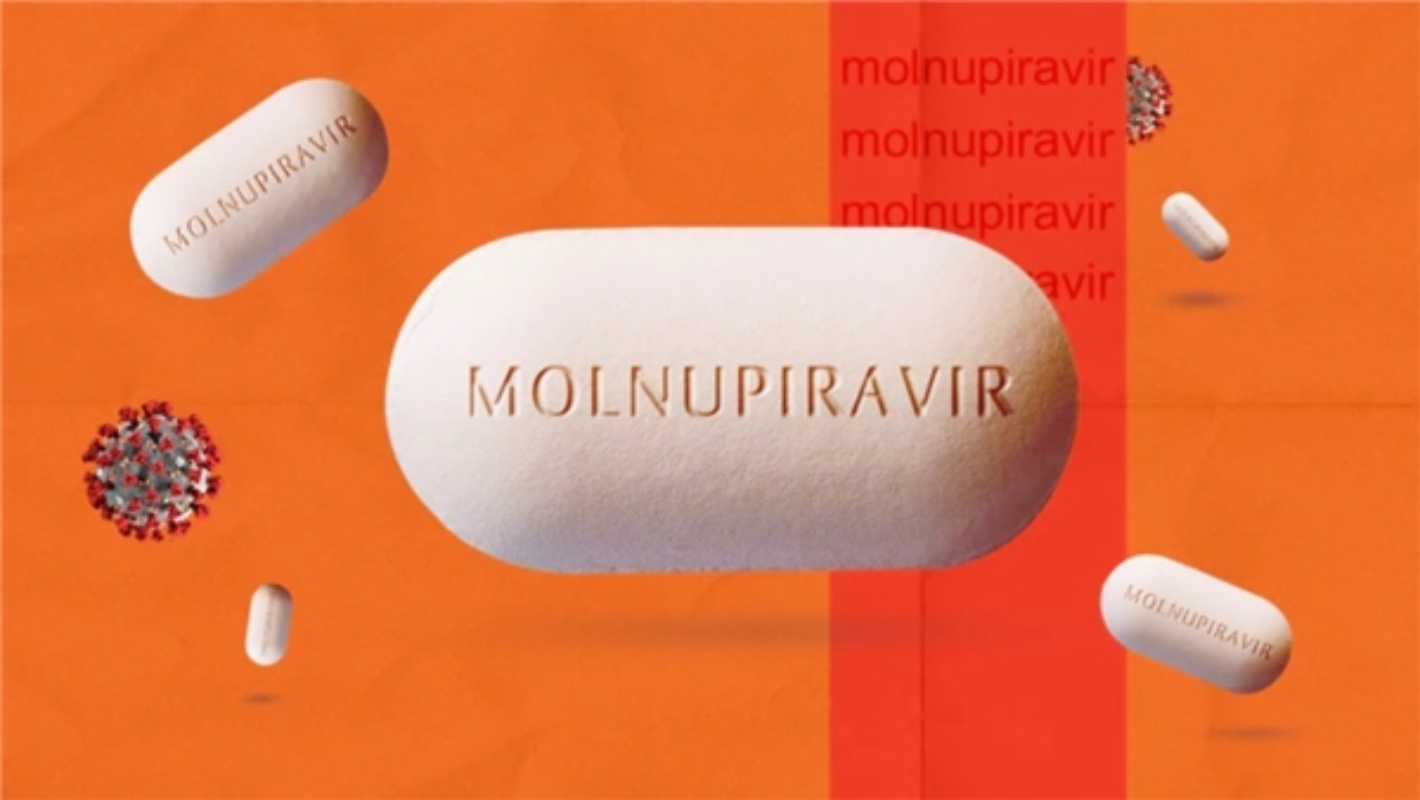 Tac dung thuoc Molnupiravir TP.HCM dung cho F0 dieu tri tai nha-Hinh-8