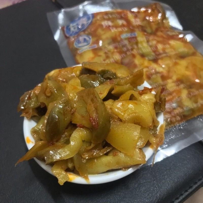 An 1 bua sang bang uong ca chai dau, dung ngay keo nhoi mau nao-Hinh-4