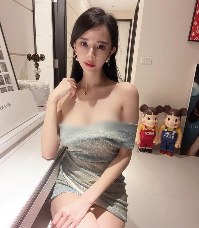 """Bi kip dien do cho nang nguc khung cua """"bup be song"""" goi cam-Hinh-4"""