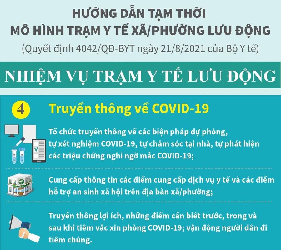 Tram y te xa, phuong luu dong trong boi canh dich COVID-19 hoat dong the nao?-Hinh-11