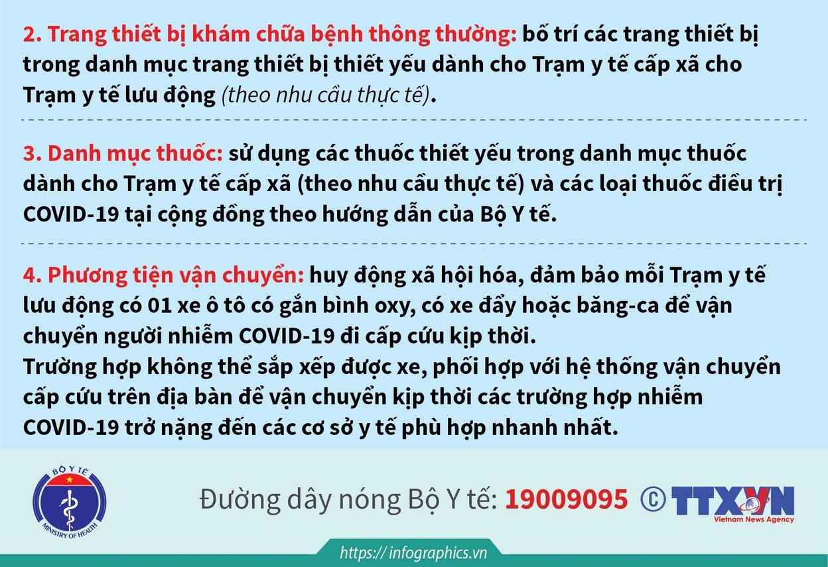 Tram y te xa, phuong luu dong trong boi canh dich COVID-19 hoat dong the nao?-Hinh-2