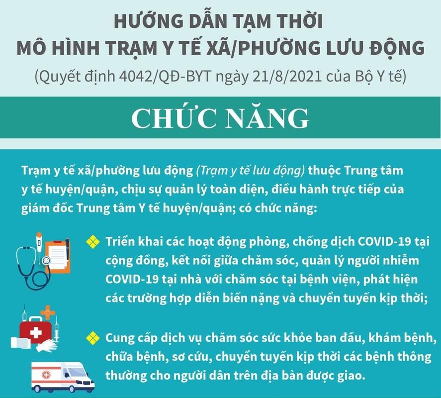 Tram y te xa, phuong luu dong trong boi canh dich COVID-19 hoat dong the nao?-Hinh-5