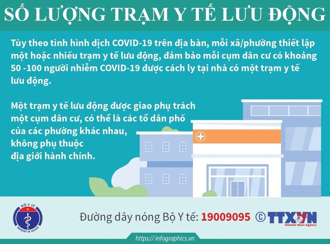Tram y te xa, phuong luu dong trong boi canh dich COVID-19 hoat dong the nao?-Hinh-6